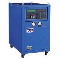чиллер HuaRe серии HC HC-05WCI
