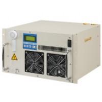 Чиллер SMC HECR002-A5